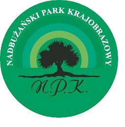 Logo NPK na stronę o NPK