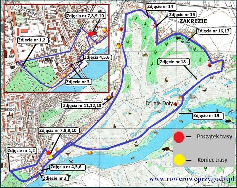 mapa_szlaku-glusza_jez